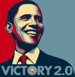 Obama2.0