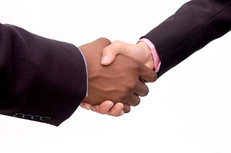 Negotiation-skills 2